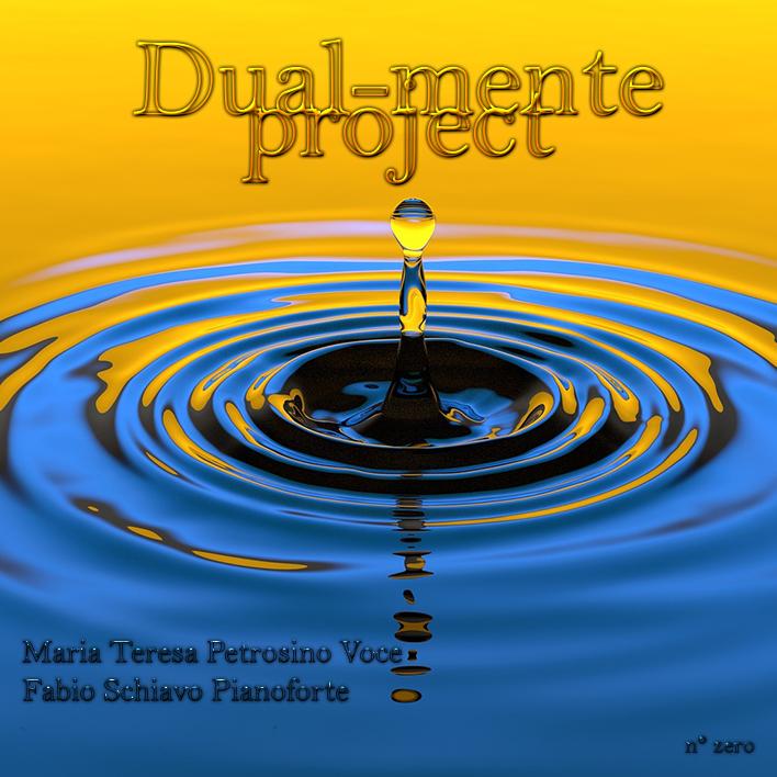Dual-mente_ project_copertina
